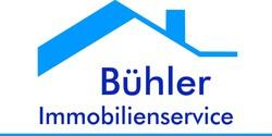 Bühler Immobilienservice